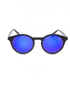 azul&negro_forntal_M2 copy