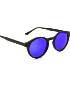 negro&azul_m2_lat02