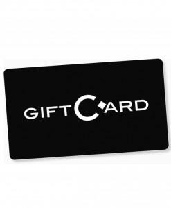 gift-card-fina