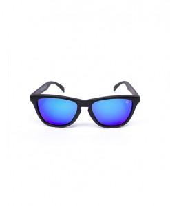 Frontal-Negro-Azul