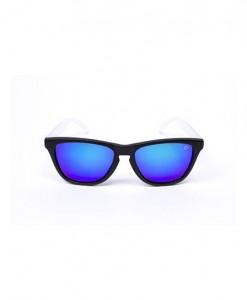 Frontal-NegroBlanco-Azul