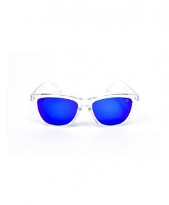 Frontal-Transparente-Azul