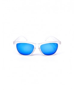 Frontal-Traslucido-Azul