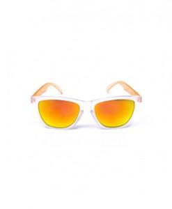 Frontal-TraslucidoNaranja-Naranja