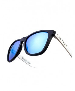Lateral-NegroBlanco-Azul