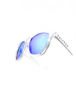 Lateral-TransparenteBlanco-Azul
